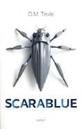 Bekijk details van Scarablue