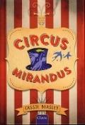 Bekijk details van Circus Mirandus