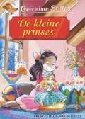 Bekijk details van De kleine prinses