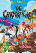 Bekijk details van De Choco Cup