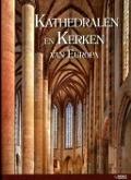 Bekijk details van Kathedralen en kerken van Europa