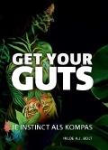 Bekijk details van Get your guts