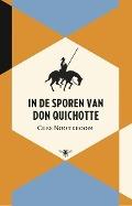 Bekijk details van In de sporen van Don Quichotte
