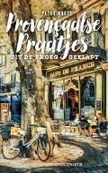 Bekijk details van Provençaalse praatjes