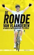 Bekijk details van De Ronde van Vlaanderen