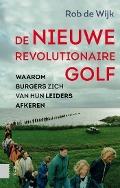 Bekijk details van De nieuwe revolutionaire golf