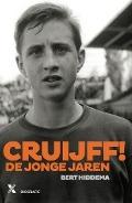 Bekijk details van Cruijff, de jonge jaren