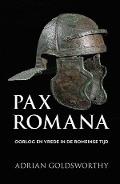 Bekijk details van Pax Romana
