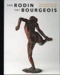 Bekijk details van Van Rodin tot Bourgeois