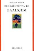 Bekijk details van De legende van de Baalsjem