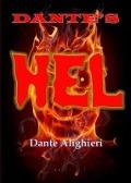 Bekijk details van Dante's hel