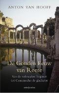 Bekijk details van De gouden eeuw van Rome