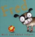 Bekijk details van Fred