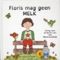 Bekijk details van Floris mag geen melk