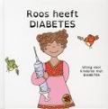 Bekijk details van Roos heeft diabetes