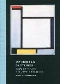 Bekijk details van Mondriaan en Steiner