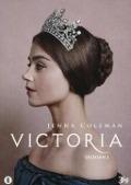 Bekijk details van Victoria; Seizoen 1