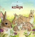 Bekijk details van Het konijn