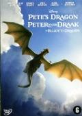 Bekijk details van Peter en de draak