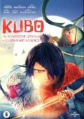 Bekijk details van Kubo en het magische zwaard