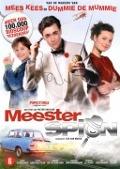 Bekijk details van MeesterSpion