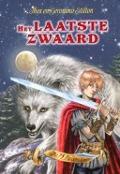 Bekijk details van Het laatste zwaard
