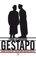 Bekijk details van De Gestapo