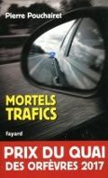 Bekijk details van Mortels trafics
