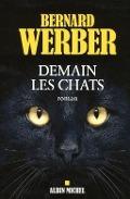 Bekijk details van Demain les chats