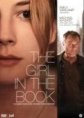 Bekijk details van The girl in the book