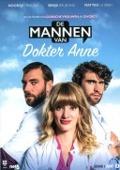 Bekijk details van De mannen van dokter Anne; Serie 1