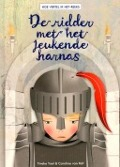 Bekijk details van De ridder met het jeukende harnas