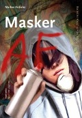 Bekijk details van Masker af