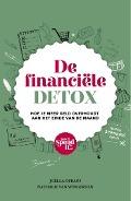 Bekijk details van De financiële detox