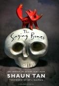 Bekijk details van The singing bones