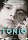Bekijk details van Tonio