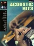 Bekijk details van Acoustic hits