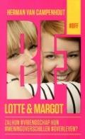 Bekijk details van Lotte & Margot