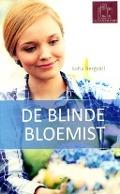 Bekijk details van De blinde bloemist