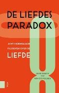 Bekijk details van De liefdesparadox