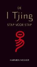 Bekijk details van De I Tjing stap voor stap