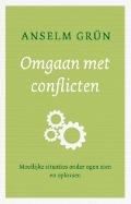 Bekijk details van Omgaan met conflicten