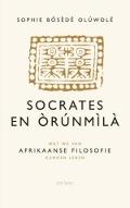 Bekijk details van Socrates en Orunmila