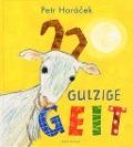 Bekijk details van Gulzige geit