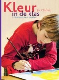 Bekijk details van Kleur in de klas