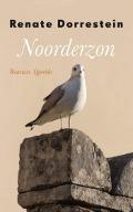 Bekijk details van Noorderzon