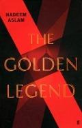 Bekijk details van The golden legend