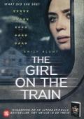 Bekijk details van The girl on the train