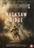 Bekijk details van Hacksaw Ridge