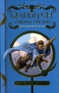 Bekijk details van Quidditch through the ages